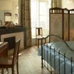 Le Grand Balcon Hotel Toulouse: elegant 1930s boutique hotel