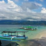 Gili Islands, Indonesia travel guide