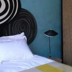 Hotel Le Cloitre Arles: stylish address amidst historic monuments
