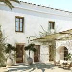 Hotel Torralbenc: stylish luxury boutique hotel in Menorca