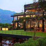 Heritance Kandalama Sri Lanka: five-star nature retreat