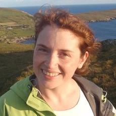 Maria Cheadle