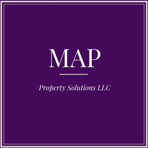 MAP Property Solutions