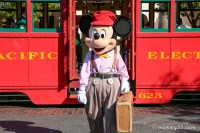 【ディズニー周辺オススメなホテル】パークに激近!歩いて10分以内でコスパ抜群!