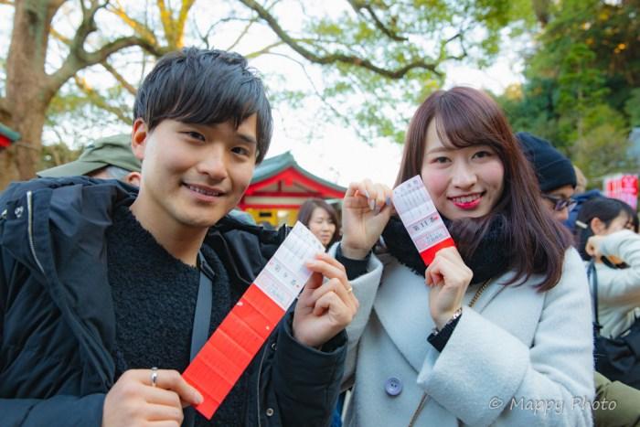 カップルフォト couple travel 江ノ島