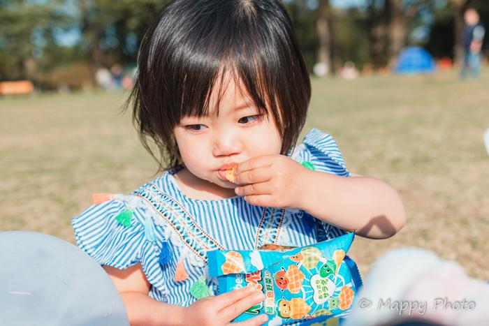 2歳誕生日 写真 バースデーフォト 子ども キッズ 等身大フォト