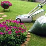 芝刈り機おすすめ7選!体力や庭に合わせて選ぶことが大事です