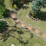 ガーデニング初心者でも簡単にできる小さな庭の作り方