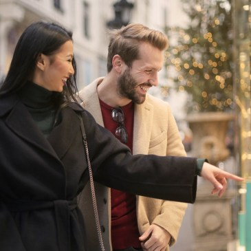 How Retailers Can Have a Profitable Holiday Season in 2020