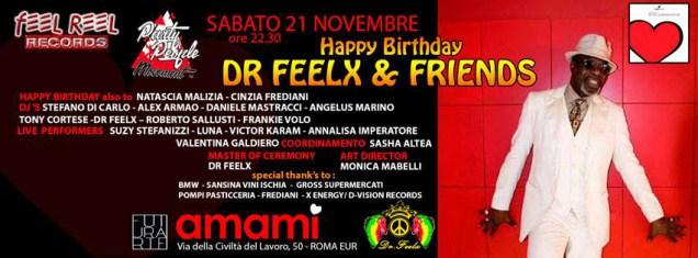 party-21-novembre-4_futurarte