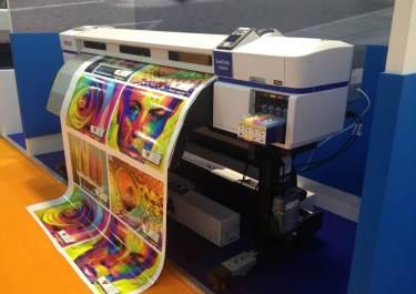 Como Funciona o Outsourcing de Impressão