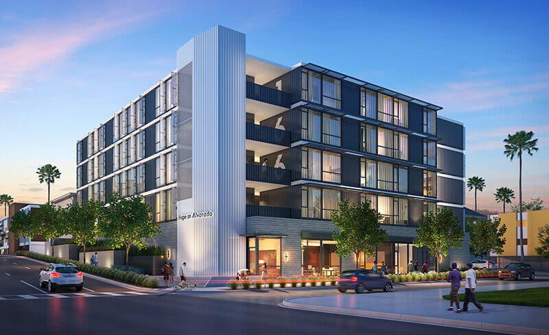 apartments_edit