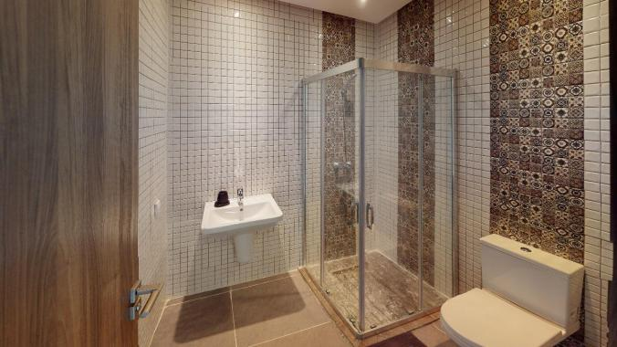Residences-As-Shams-by-Bg-Invest-Bathroom(2)
