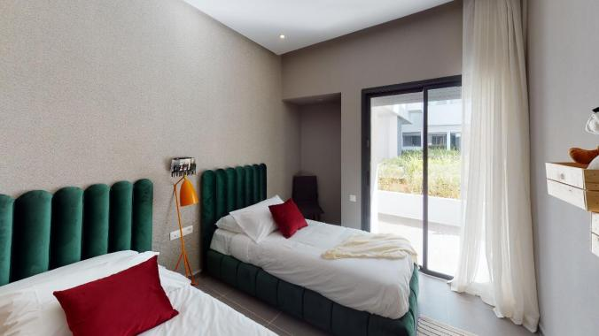 Residences-As-Shams-by-Bg-Invest-Bedroom(5) – Copie