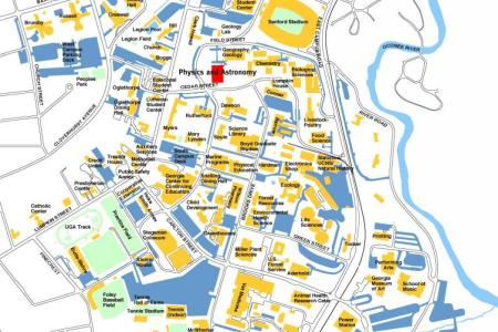 glasgow university buildings map » ..:: Edi Maps ::.. | Full HD Maps