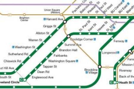 boston mbta subway map » Path Decorations Pictures   Full Path ...