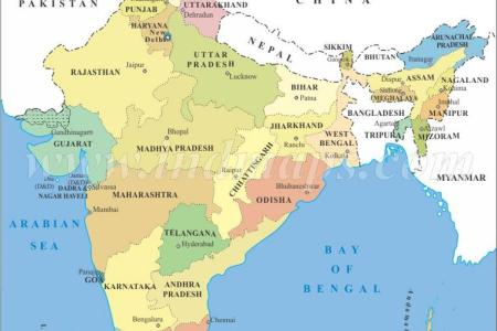 Political map india calcutta political map of india full hd india map political full hd maps locations another world map political india calcutta tendeonline info map political india calcutta crafts of india map gumiabroncs Images