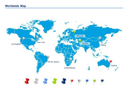 Map world sydney free wallpaper for maps full maps on the world map sydney world map sydney on world map australia sydney on world map where is sydney australia sydney new south wales map map showing the gumiabroncs Gallery