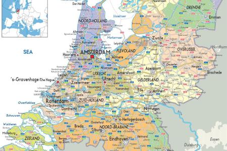 indonesia maps with cities » [HD Images] Wallpaper For Downloads ...