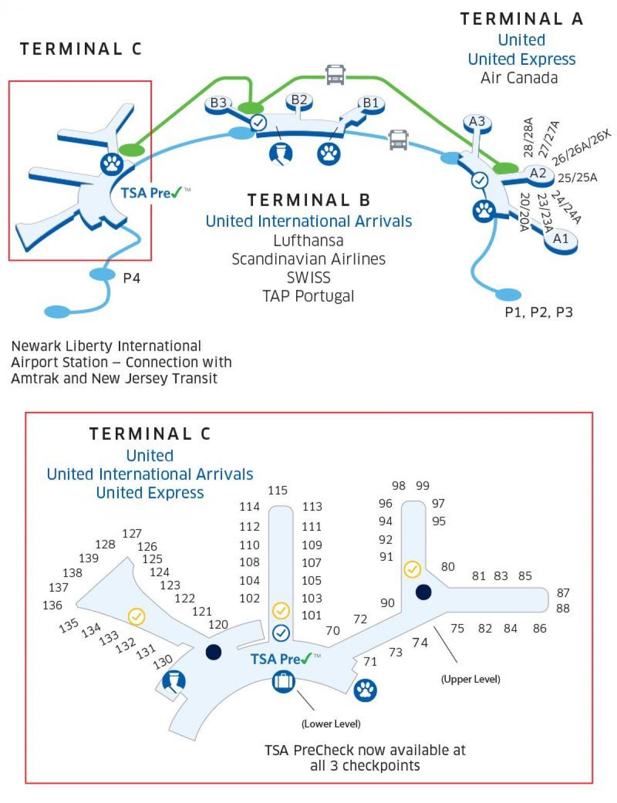 denver terminal c map » 4K Pictures | 4K Pictures [Full HQ Wallpaper]