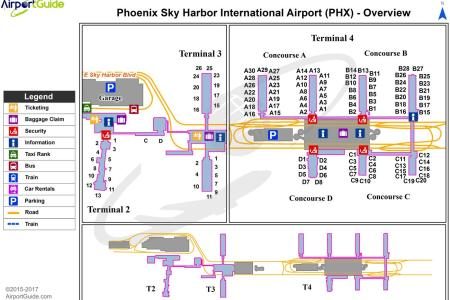denver airport map » [Home Decorations] - HD Picture of Decorations ...