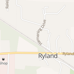 ryland patio homes 3 reviews
