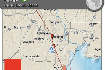 Lagos nigeria map pdf full hd maps locations another world lagos city maps offline apps on google play screenshot image nigeria nigeria pipelines map crude oil petroleum pipelines natural click on the map to enlarge ccuart Choice Image