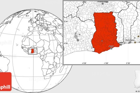 Ghana location map edi maps full hd maps world map with countries name online new ghana location on the best world map with countries name online new ghana location on the best by country and its gumiabroncs Image collections