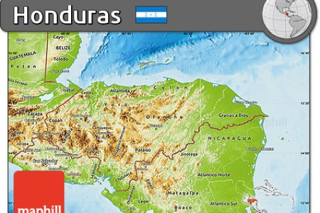 Best home design map from honduras we hand picked all map from honduras photos to ensure that they are high quality and free discover now our large variety of topics and our best pictures gumiabroncs Gallery