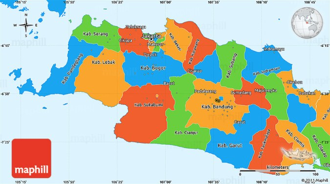 Map jva world maps wallpaper free maps runtime sdk for java arcgis for an example web map displaying in a java app west java map and info java maps bali java kalimantan west java map and info gumiabroncs Images
