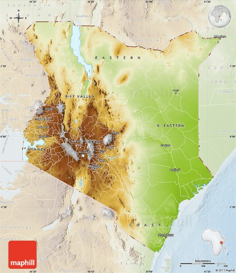 Map kenya tanzania download wallpaper high full hd full kenya map world atlas full hd maps locations another world turkana county file map of africa gumiabroncs Image collections