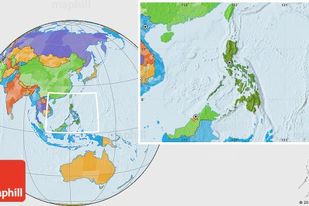 Philippines world map globe full hd maps locations another world map world entertaining where is a my blog with philippines globe philippines world map globe stock video of philippines shape animated on the physical stock gumiabroncs Choice Image