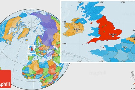 england location on the uk map » ..:: Edi Maps ::.. | Full HD Maps