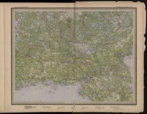 25-1875 (Копировать)