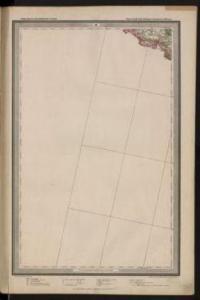 8-1865 (Копировать)