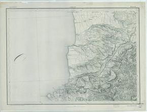 XXXIV-12_s126_Sevastopol_LC_1875