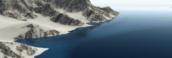 AntarcticOcean_1
