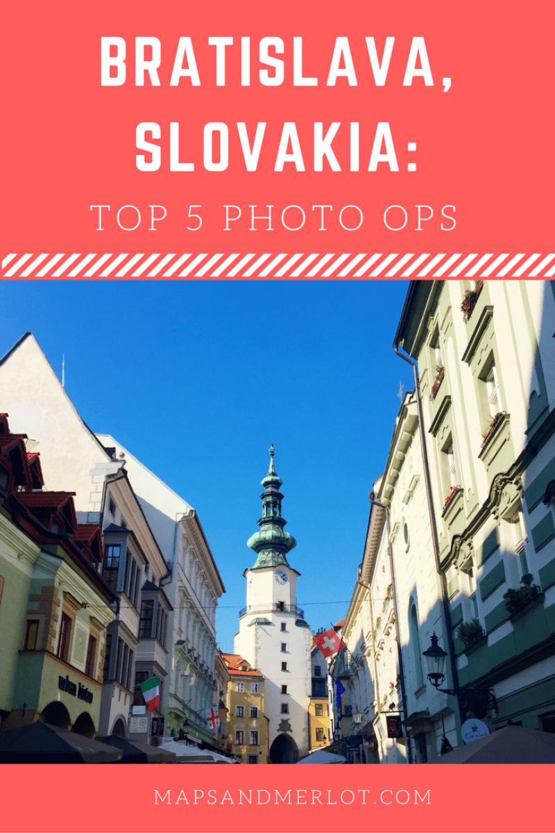 bratislava-slovakia-top-5-photo-ops
