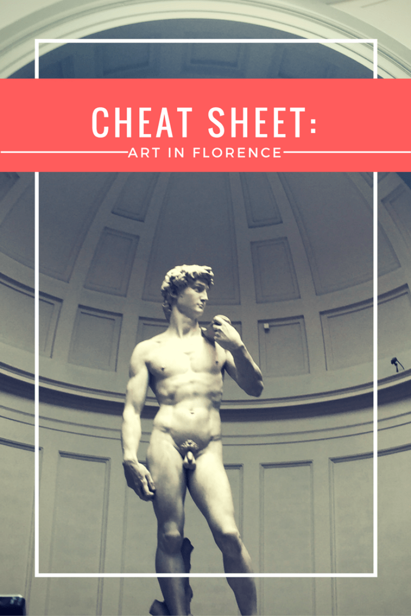 florence-italy-art-cheat-sheet