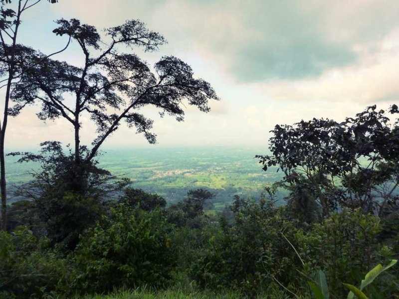 Best Road Trips in the World - Costa Rica