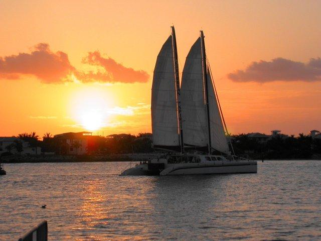 Best Road Trips in the World - Key West