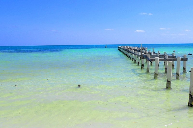 Plan Your Perfect Belize 7 Day Itinerary!