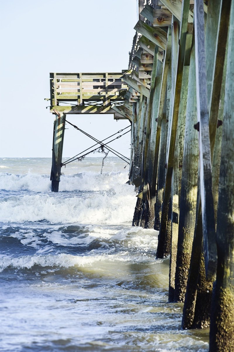 top attractions in Charleston, SC - Isle of Palms