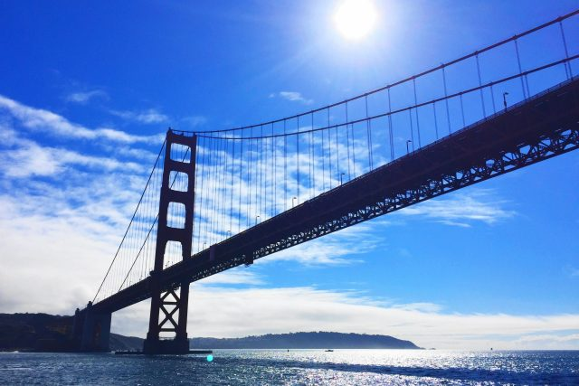3 Days in San Francisco: The Ultimate Itinerary