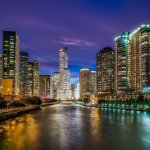 Top 20 Things to Do in Chicago
