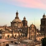 Your Ultimate 3 Day Mexico City Itinerary