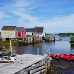 Top 10 Activities in Nova Scotia: Your Ultimate Bucket List