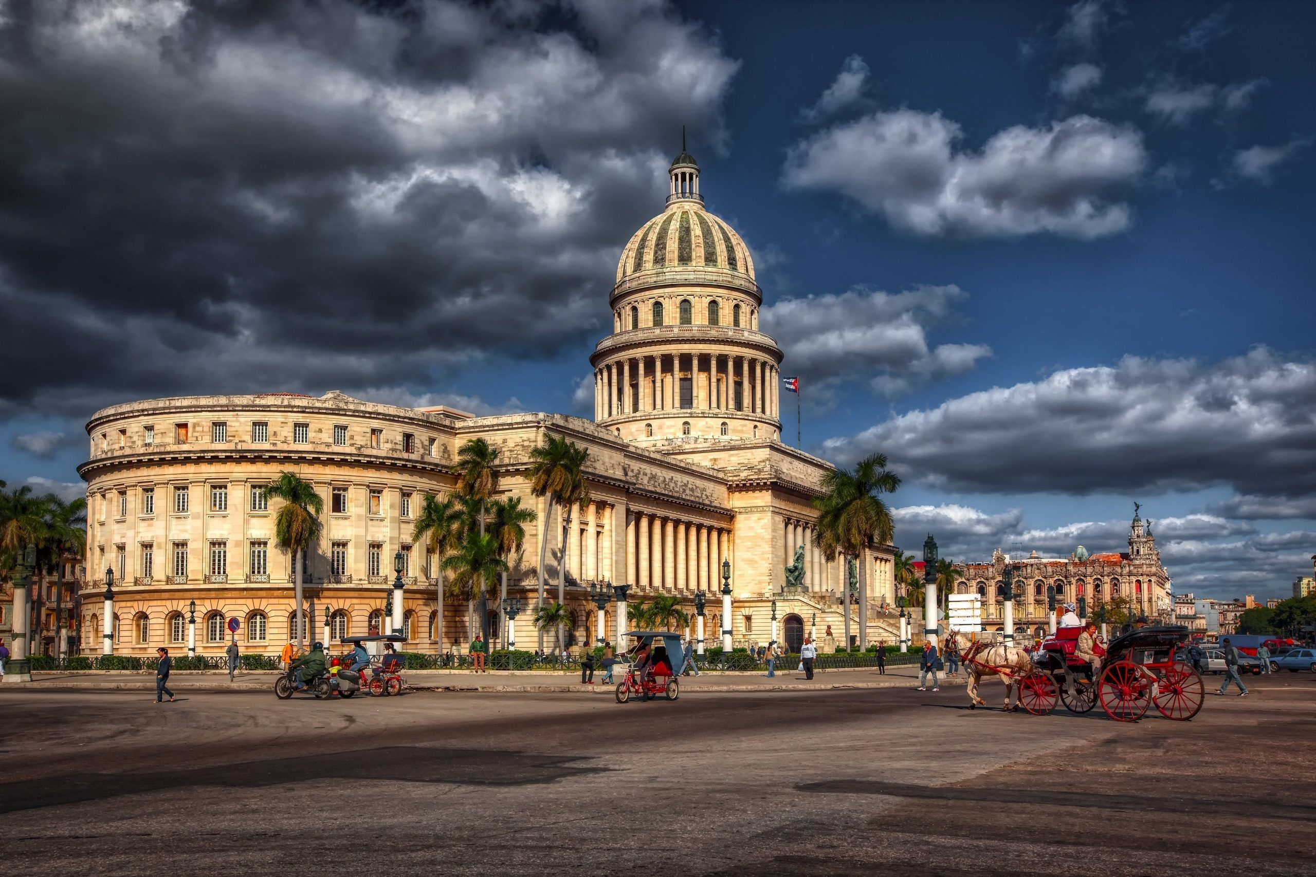 15 things to know before visiting Cuba - Cuba travel tips