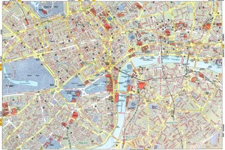 nous essaierons toujours dafficher des images avec une rsolution london map london map peut tre une source dinspiration pour ceux qui recherchent des