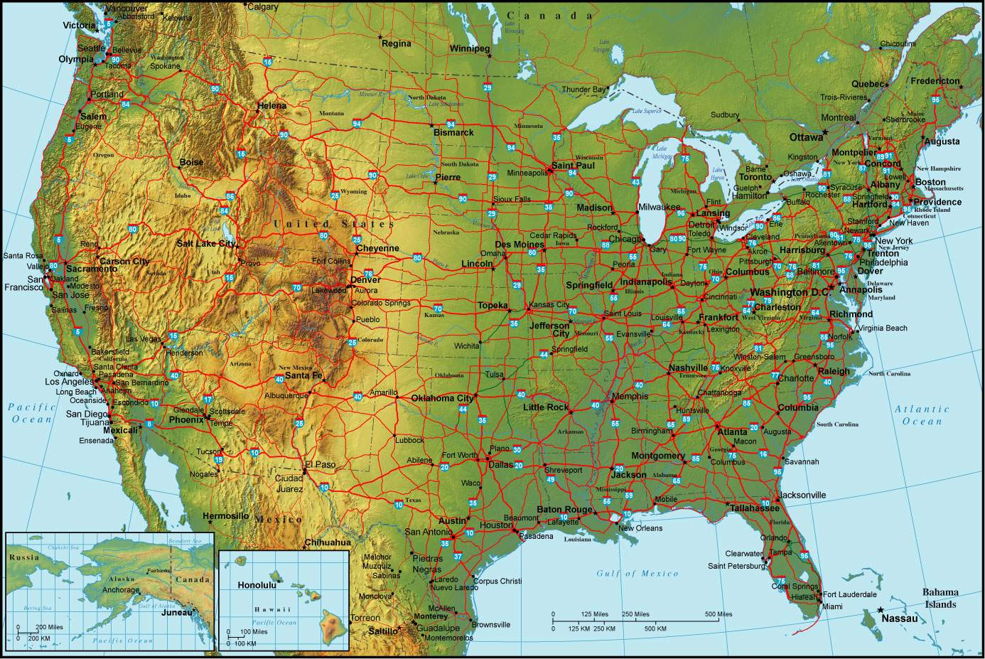 Maps Driving Directions Google - Picture Ideas References